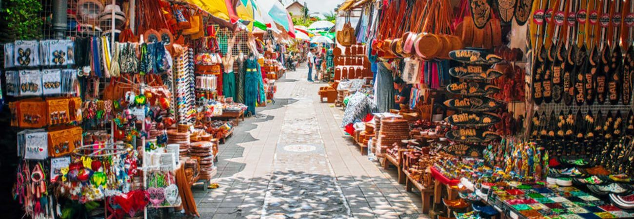 Calle Seminyak Bali