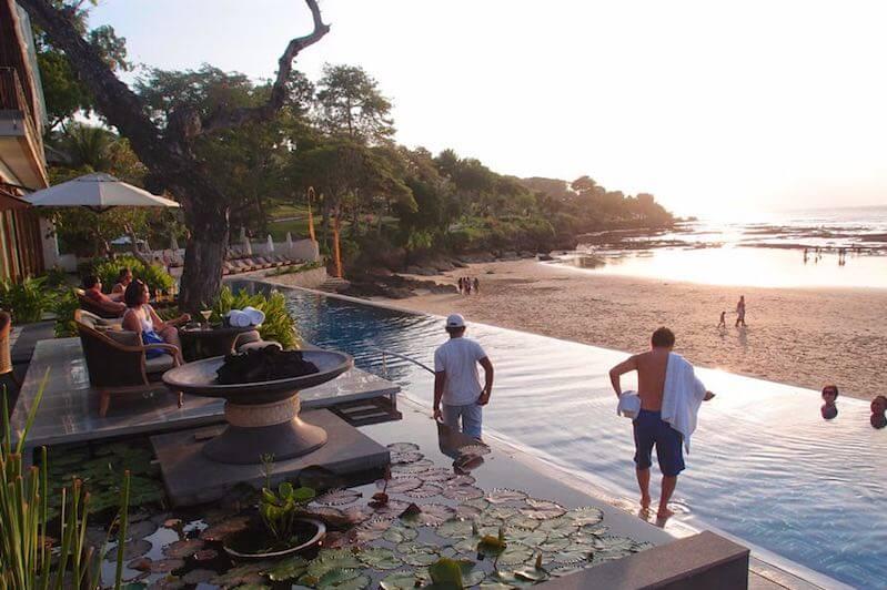 Sundara Jimbaran Bali