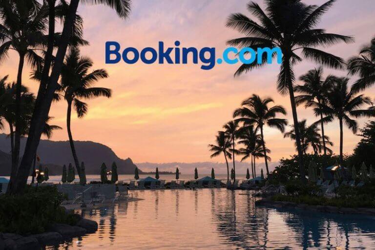Booking exploring bali