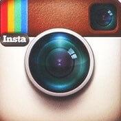 Instagram Exploring Bali