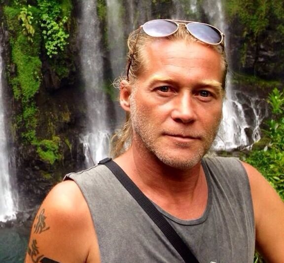 Javier Cubedo